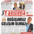 Yansima Gazetesi̇