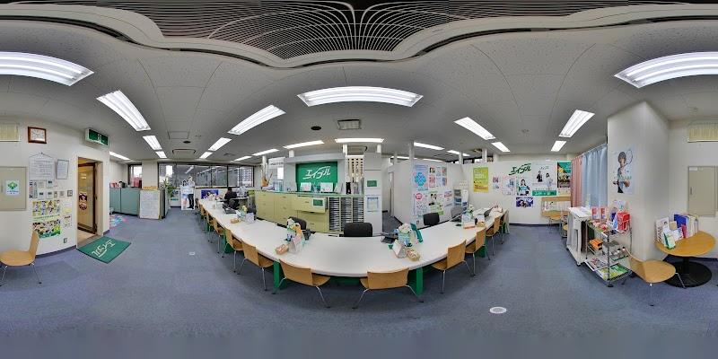 株式会社エイブル 稲毛店