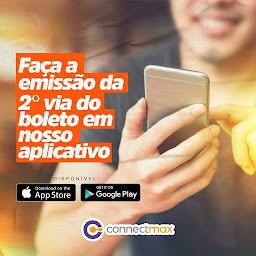 ConnectMax Telecom