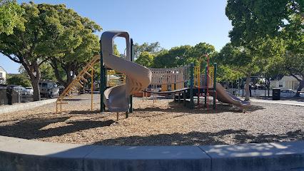 Sunnybrae Park