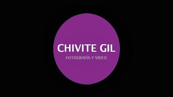 Chivite Gil  Imagen SC