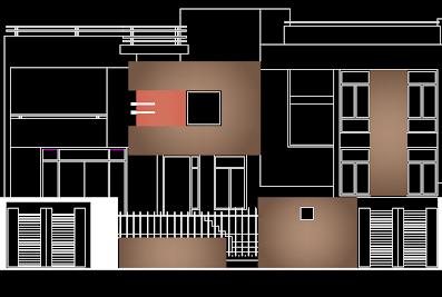 AAKAAR Architects