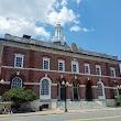 City of Brunswick, Georgia City Hall
