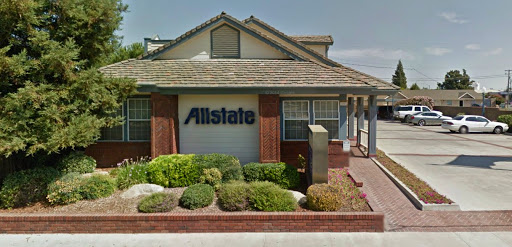 Insurance Agency «Allstate Insurance Agent: Bob Warner», reviews and photos