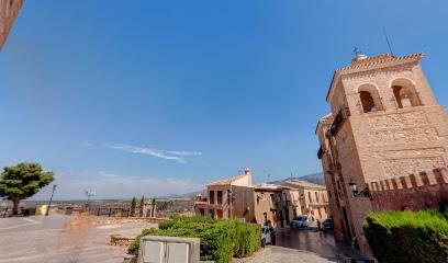 Ayuntamiento de Aledo