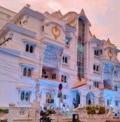 Sundar Sundaram ArchitectsCoimbatore