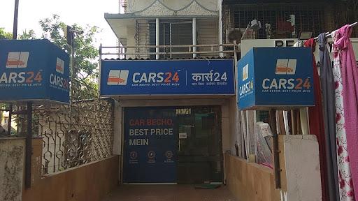 CARS24-img
