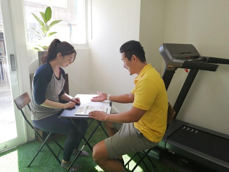 Private Gym 88 別府店