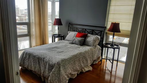 Maison de retraite Villagia in the Glebe à Ottawa (ON) | LiveWay