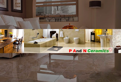 P and N CeramicsKottayam