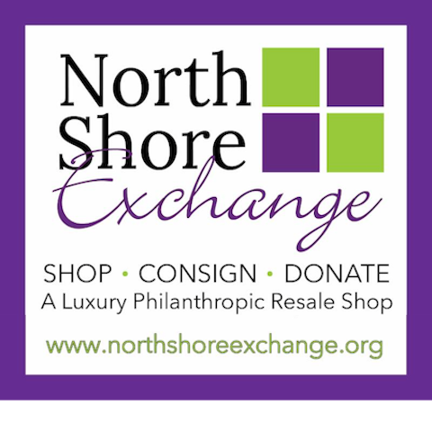 Store «North Shore Exchange», reviews and photos, 372 Hazel Ave, Glencoe, IL 60022, USA