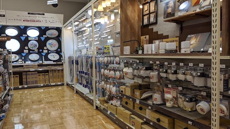 広島 カインズ 広島県のカインズ 超大型店・大型店・小型店 店舗一覧