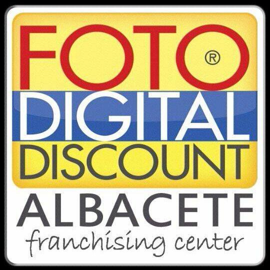 FotoDigitalDiscount ALBACETE