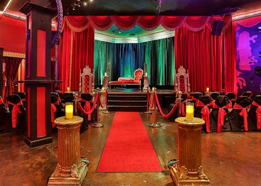 Event Venue «The Quixotic World Magical Event Space», reviews and photos, 2824 Main St, Dallas, TX 75226, USA