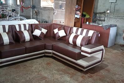 Regal FurnitureBardhaman
