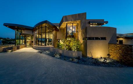 Soloway Designs Architecture + Interiors