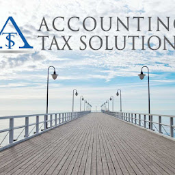accountant gold coast