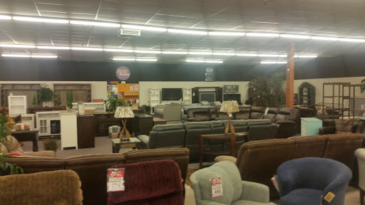 Furniture Store;Decoration;Home Furnishings;Home Goods Store;Home ...