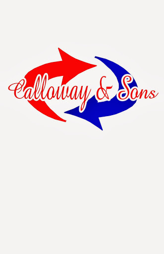 HVAC Contractor «Calloway & Sons A/C & Heating», reviews and photos