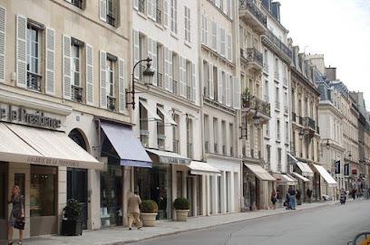 360 WEBMARKETING : INTERNET MARKETING SERVICE Meilleur SEO à PARIS : 13 nov. 2018 - Agence SEO à Paris, 360 Webmarketing, booste votre visibilité, notoriété et le trafic sur votre site. Contactez-nous pour un devis gratuit !