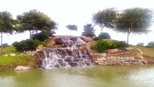 Golf Club «Tierra Santa Golf Club», reviews and photos, 1901 Club De Amistad, Weslaco, TX 78596, USA