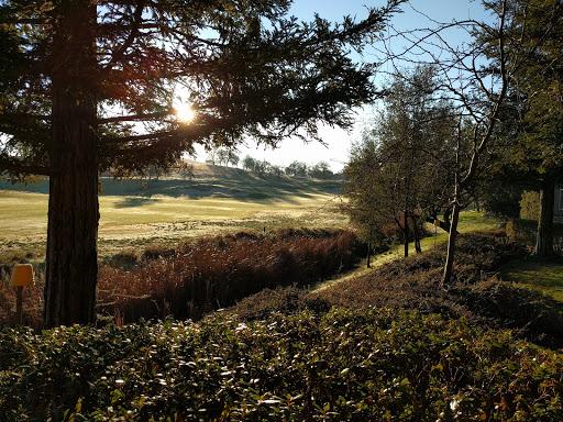 Golf Club «Saddle Creek Golf Club», reviews and photos, 1001 Saddle Creek Dr, Copperopolis, CA 95228, USA