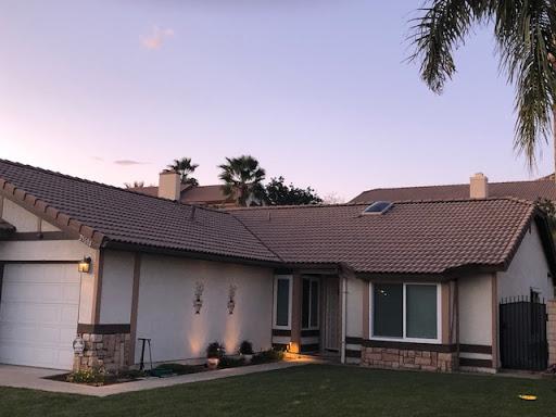 Ronstadt Roofing in Riverside, California
