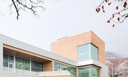 Weber State University Outdoor Program