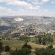 Ardiçkaya Köyü Muhtarliği