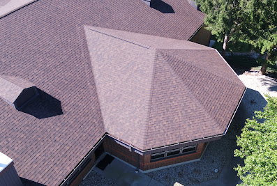 Kingdom Roofing Systems – Indianapolis Roofer