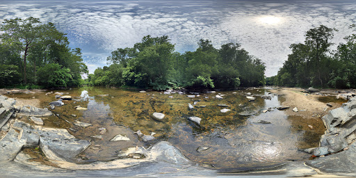 Park «Gunpowder Falls State Park», reviews and photos, 7200 Graces Quarters Rd, Middle River, MD 21220, USA