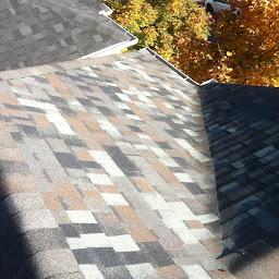 Best Roofing in Bendale