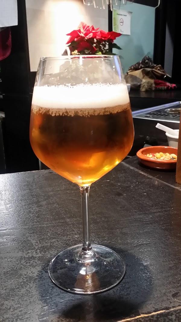 Bar La Comidilla