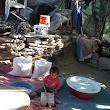 Ulukapi Köyü Muhtarliği