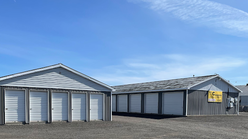 Storage Big C Storage in Napanee (ON) | LiveWay