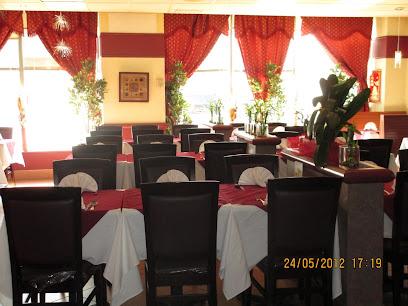 Restaurant Phoenix Oriental