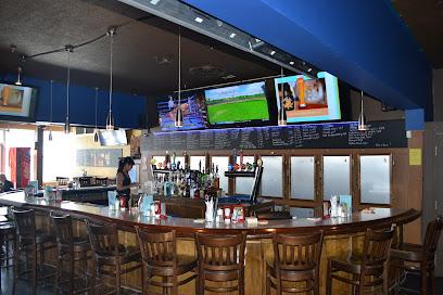 Bar Sportif L'Échappée