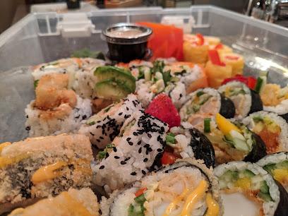 Sekai no Sushi