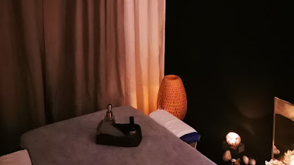 imagen de masajista Quiromasajista SPA Barcelona
