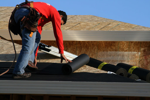 Restoration Colorado Roofing in Colorado Springs, Colorado