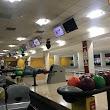 Rollhouse Bowling  Bilkent Ankuva AVM