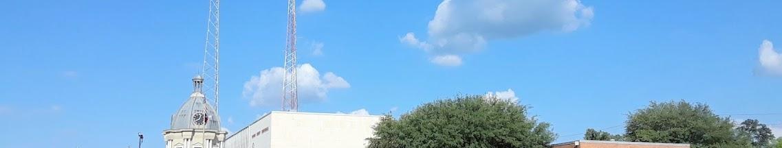 Kountze, Texas