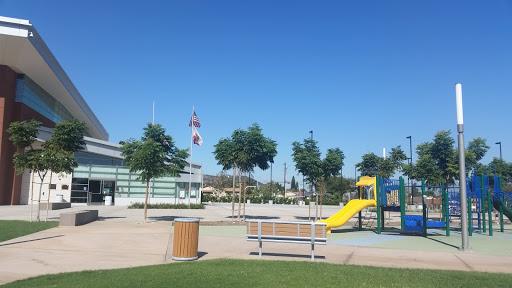 Community Center «Hacienda Heights Community Center», reviews and photos, 1234 Valencia Ave, Hacienda Heights, CA 91745, USA