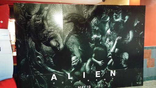 Movie Theater «United Artists Westbury 12 IMAX & RPX», reviews and photos, 7000 Brush Hollow Rd, Westbury, NY 11590, USA