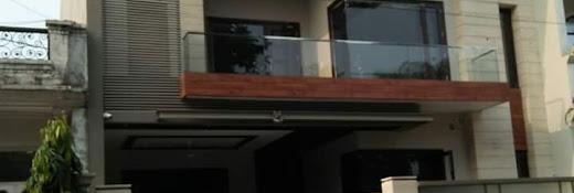 Anima Production – Architect / Interior DesignerSrinagar