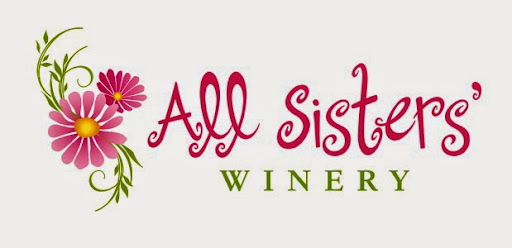 Winery «Seven Ponds Winery», reviews and photos, 87380 Betzold Rd, Bayfield, WI 54814, USA