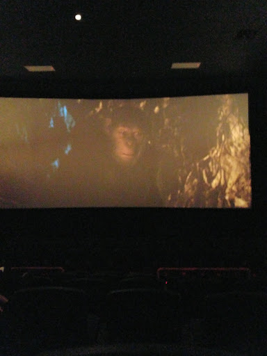 Movie Theater «Marquee Cinemas, Galleria 14, Beckley, WV», reviews and photos, 200 Galleria Plaza, Beckley, WV 25801, USA