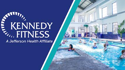 Gym Kennedy Fitness