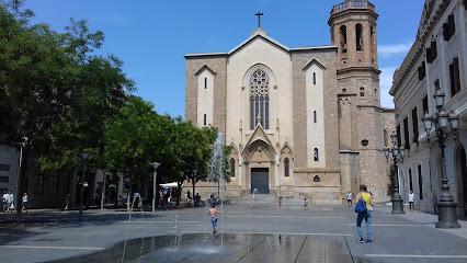Sant Fèlix de Sabadell