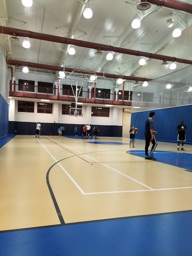 Community Center «Joseph T. St. Lawrence Community Center», reviews and photos, 115 Torne Valley Rd, Hillburn, NY 10931, USA